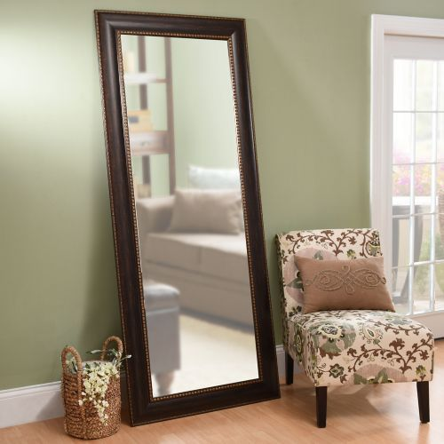 Kirkland S Full Length Mirror Length Mirror Mirror