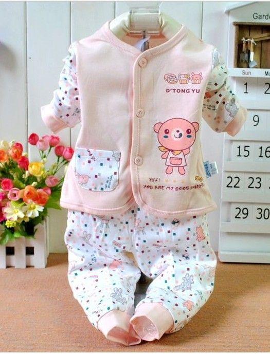 Cute Newborn Baby Clothes Online Http Www Ikuzobaby Com Cute