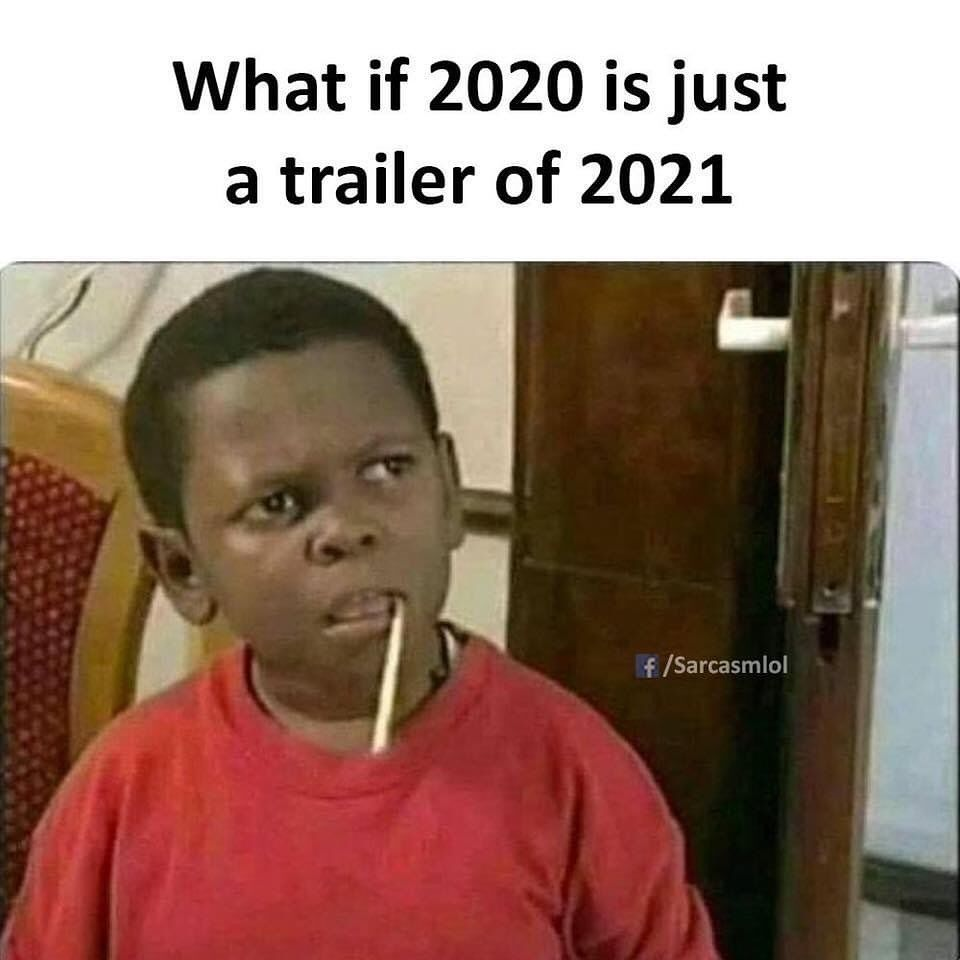 72 Funniest 2020 Memes So Far In 2020 Funny Video Memes Funny Memes Funny