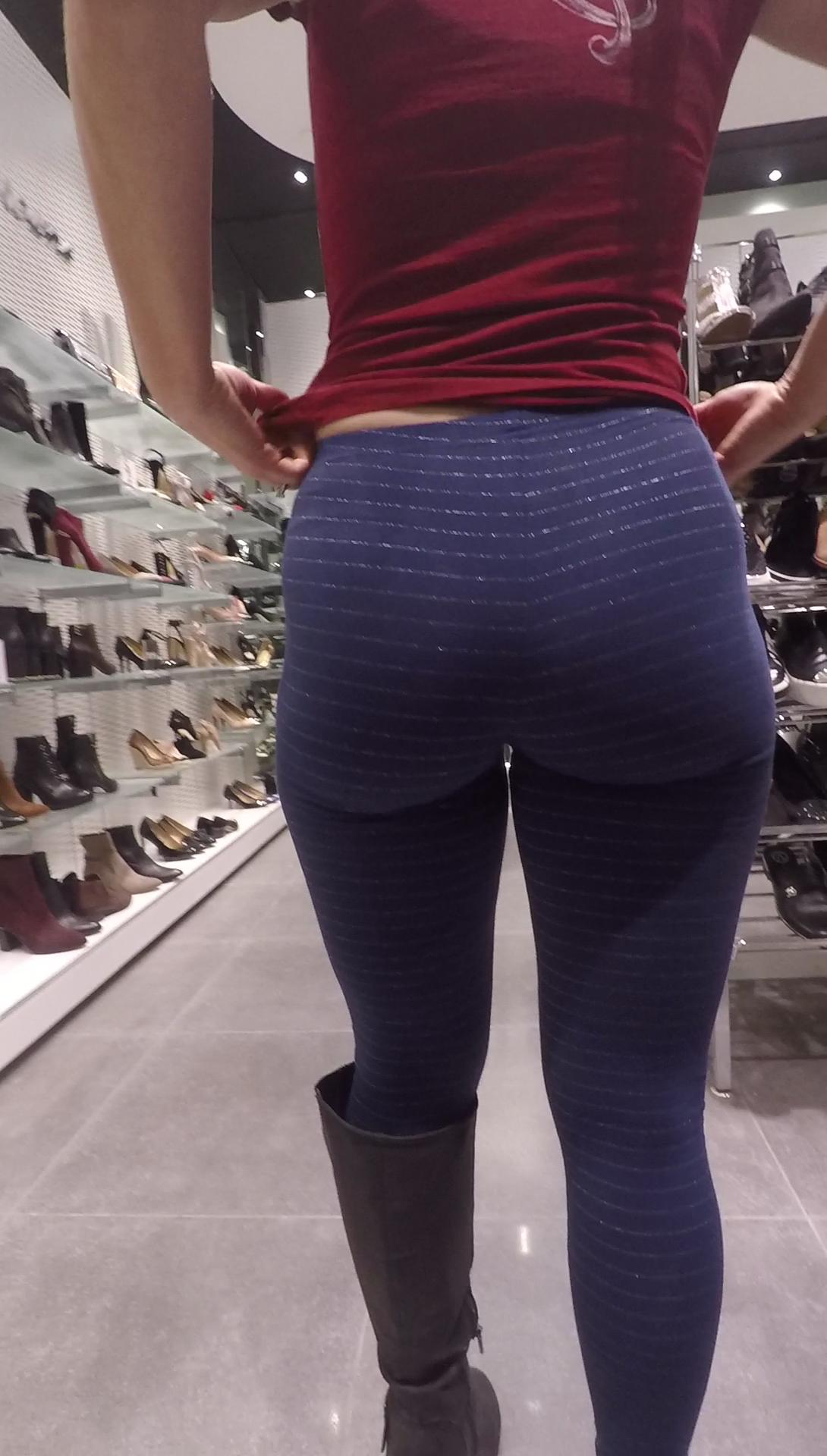 Tall milf lesbian sex