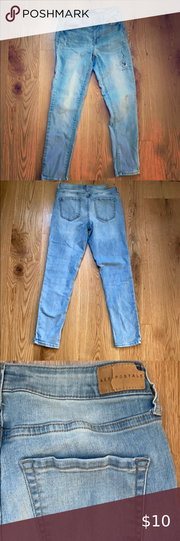 1607444ad62beb5f9bdcc0db7ffcd405 - How To Get Dirt Stains Out Of Light Jeans