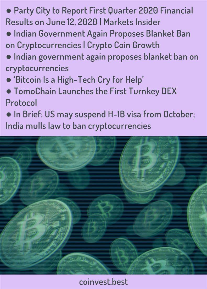 bitcoin us blanket