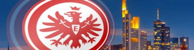 Eintracht Inside
