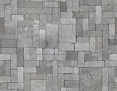 Textures Architecture Paving Outdoor Pavers Stone Blocks