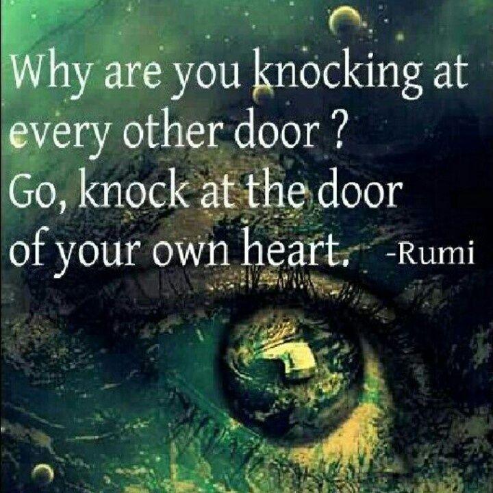 Spiritual Awakening Quotes Gorgeous ♥ ˚ℒℴѵℯ Cjf  Positive Thought  Pinterest  Eckhart Tolle