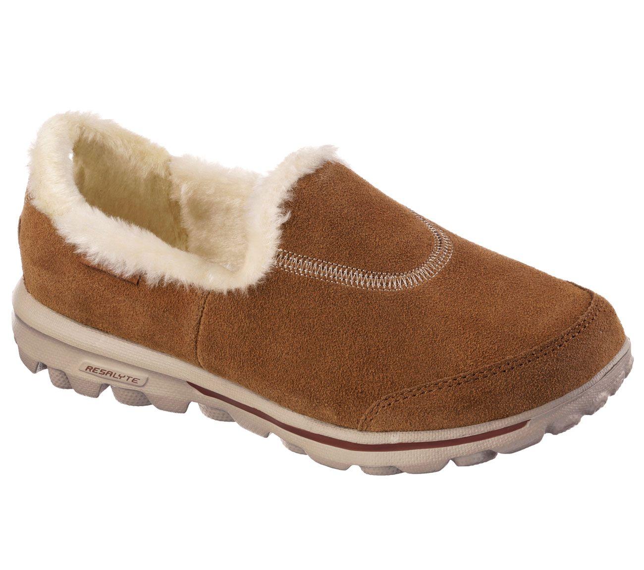 Skechers mens shoes, Sketchers shoes