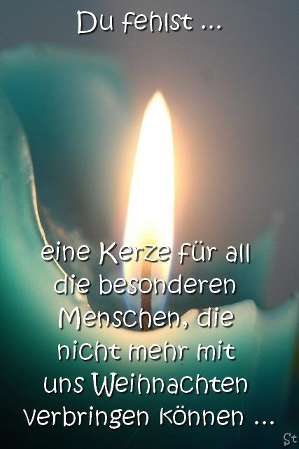 ZUM  ANDENKEN  AN  UNSERE  LIEBE  MUTTI  IRMA  TRASCHEWSKI , UND  UNSERE  LIEBE ... - #ANDENKEN #IRMA #Liebe #Mutti #TRASCHEWSKI -  - #OutfitIdeen