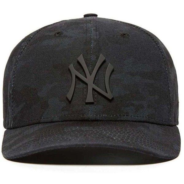New Era 9forty Mlb New York Yankees Cap New Era 9forty New Era Hats Cap Shopping