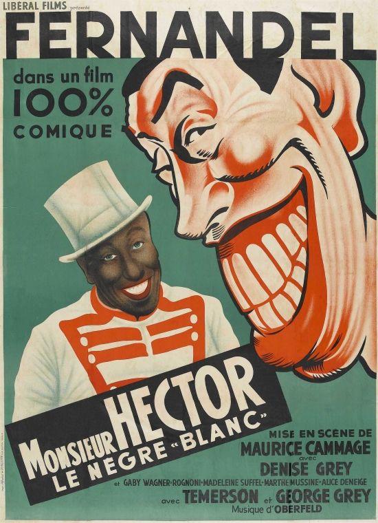 """Résultat de recherche d'images pour """"negre blanc"""""""