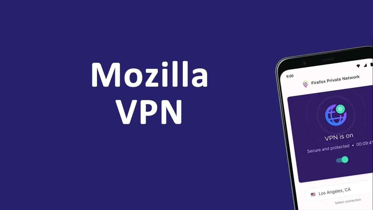 16079e3ba959f3a71e393c4cb3a96150 - How To Use Vpn On Mozilla Firefox