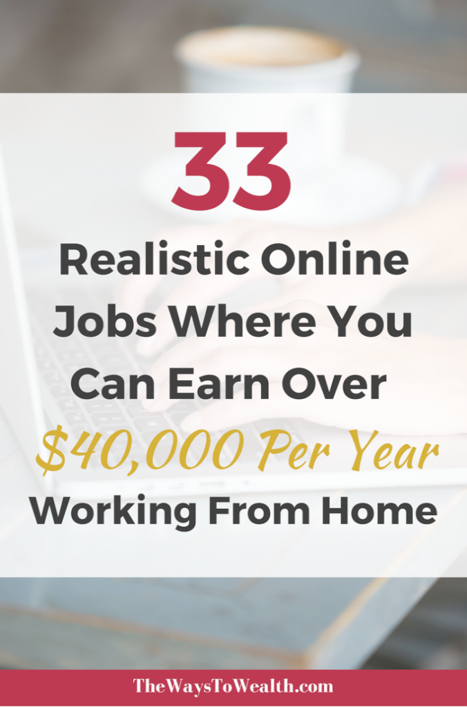 Great > Online Jobs Hiring Near Me xx | Finance | Make money