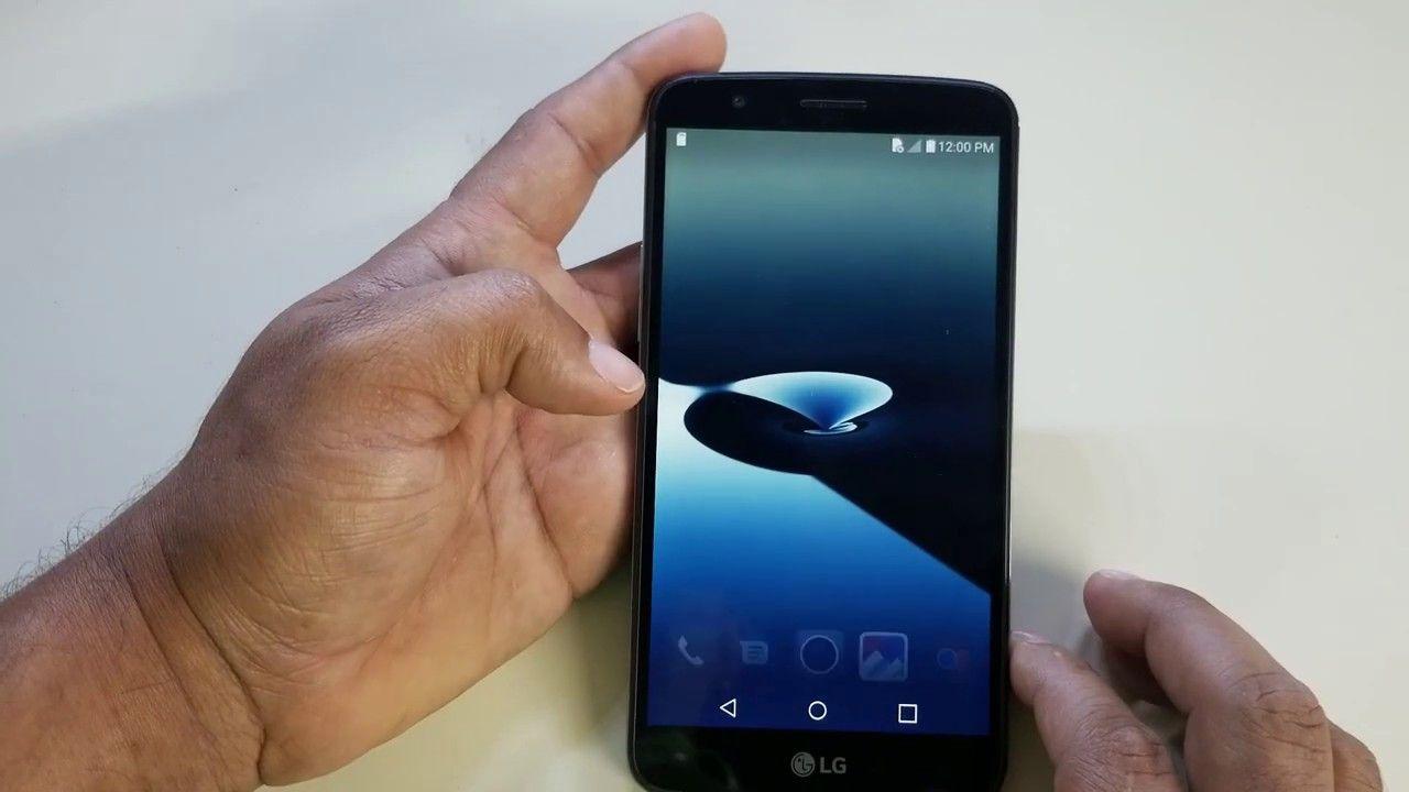 Quitar Cuenta Google A Lg Ls777 Stylo 3 Google Iphone Samsung Galaxy Phone