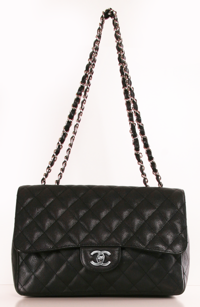 2155975228eb Chanel Shoulder bag...the classic! Someday...I m dreaming of Chanel!