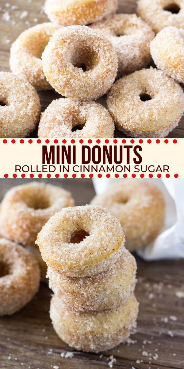 1607d378cf70f181c3618a34c2f99598 - Recetas Donuts