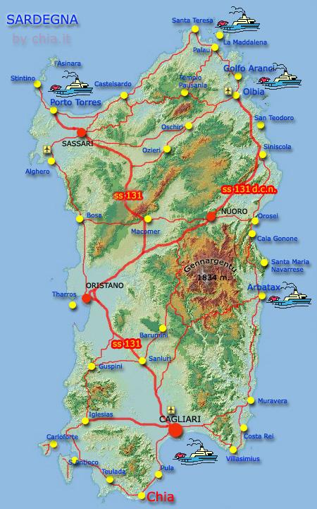 Cartina Sardegna Medievale.Pin Di Claudio Silva Su Sardegna Sardegna Luoghi Meravigliosi Mappe