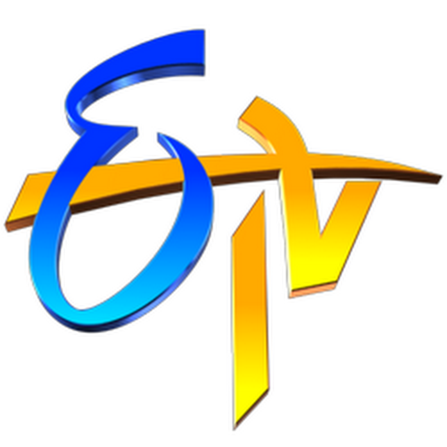 Watch Etv Telugu Live Streaming Online In Usa Http Www Yupptv Com Etv Live Html Live Tv Streaming Tv Live Online Watch Live Tv