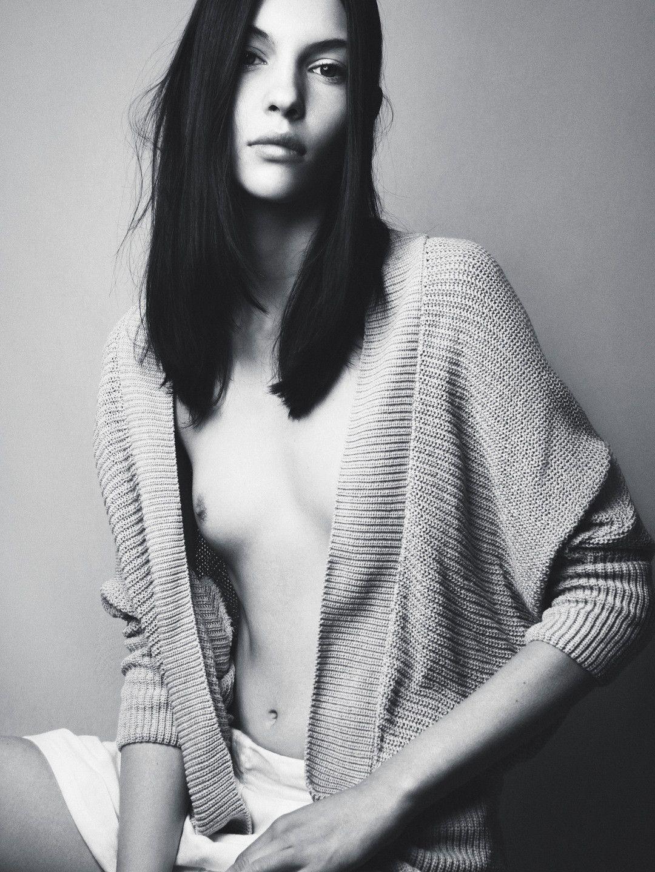 Feet Hot Kate Bogucharskaia naked photo 2017