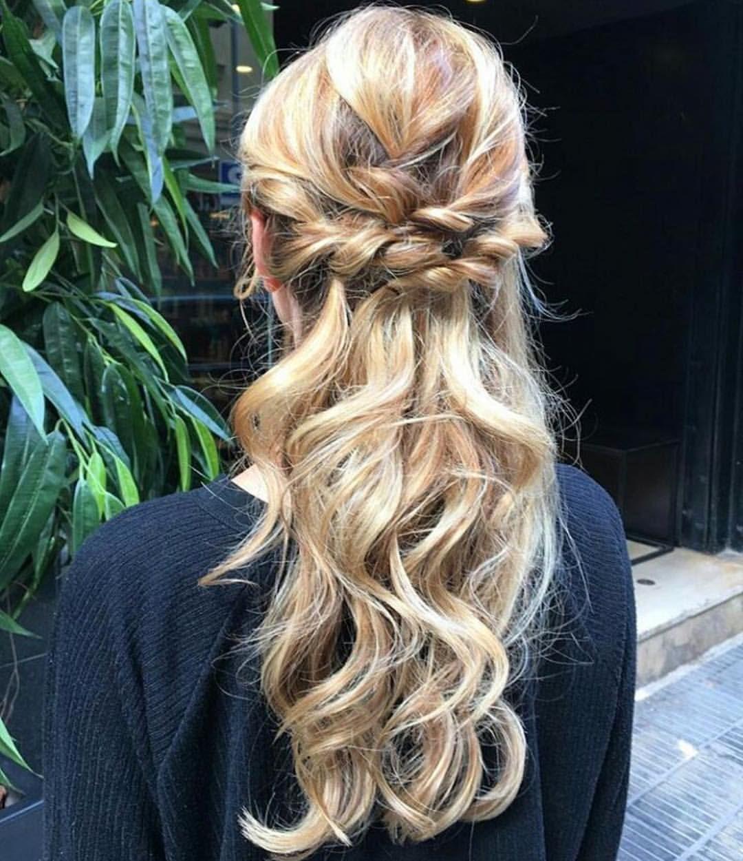 Épinglé sur hair