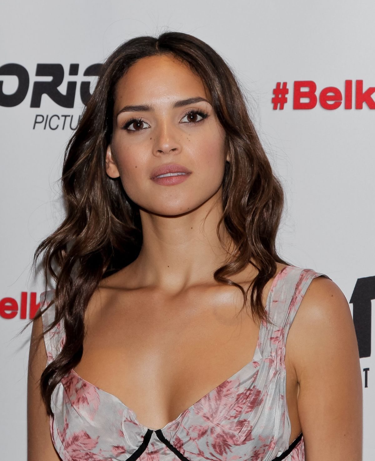 Pictures Adria Arjona nudes (86 photos), Ass, Hot, Selfie, swimsuit 2018