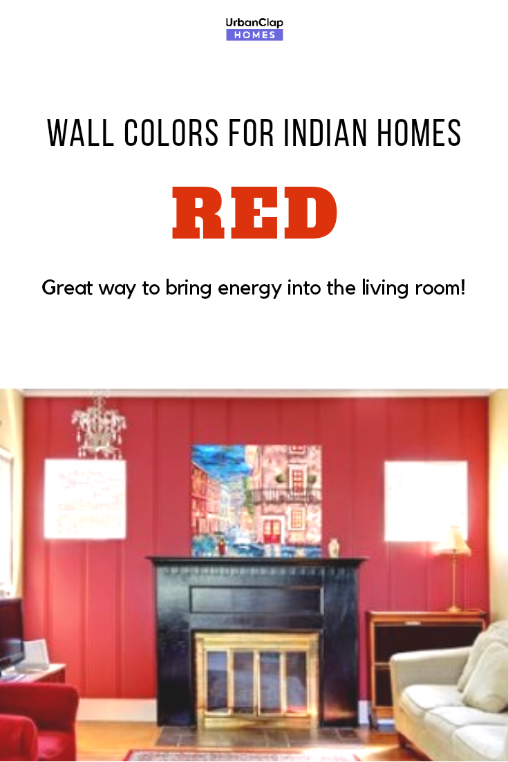 15 Por Wall Paint Colours For Your Indian Home Pick