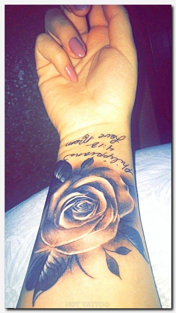 T A T T O O S P I E R C I N G S Hot Tattoo Wrist Tattoos For Women Tattoos Hand Tattoos