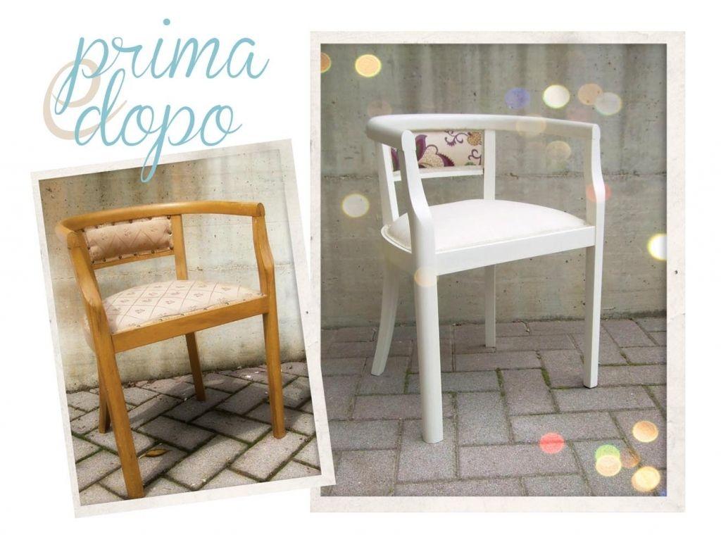 Lorendesign luglio 2012 pertaining to sedie per camera da letto restauro pinterest sedie - Sedie da camera da letto ...