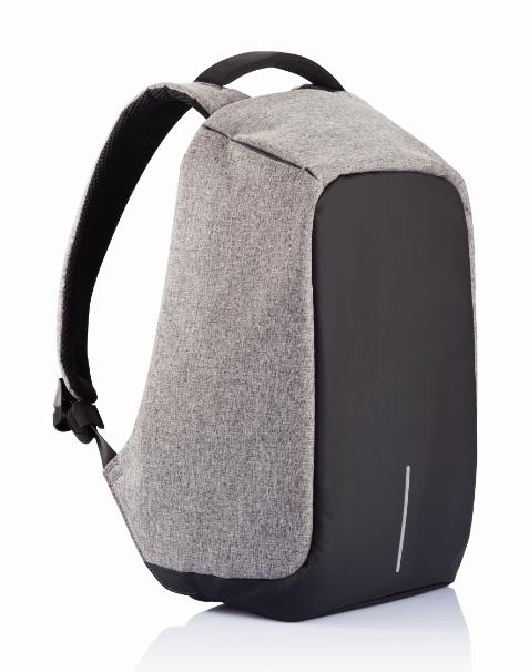 1e5258c00e2a SAPPORO Smart   Safe Backpack