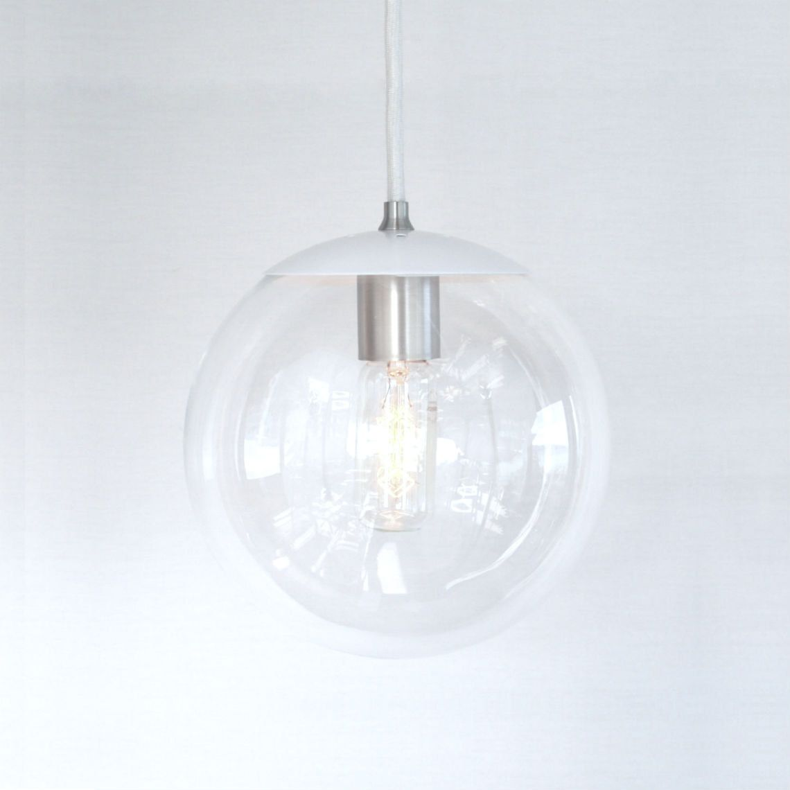 Kitchen Pendant Lighting Globes Google Search Home Pinterest - Kitchen pendant lighting globes