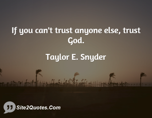Cant Trust Family Quotes. QuotesGram by @quotesgram | Family ...