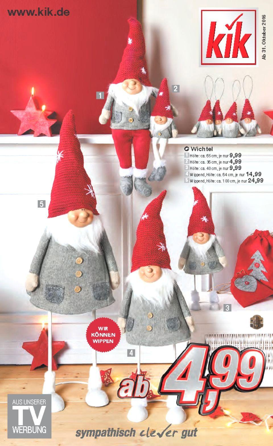 Weihnachtsdeko Kik.18 Gut Aussehend 45 Einfach Kik Weihnachtsdeko 2017 Ideen Planen