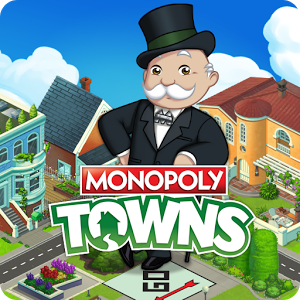MONOPOLY Towns Hack Cheat Codes no Mod Apk Monopoly