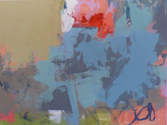 Abstract Art Community