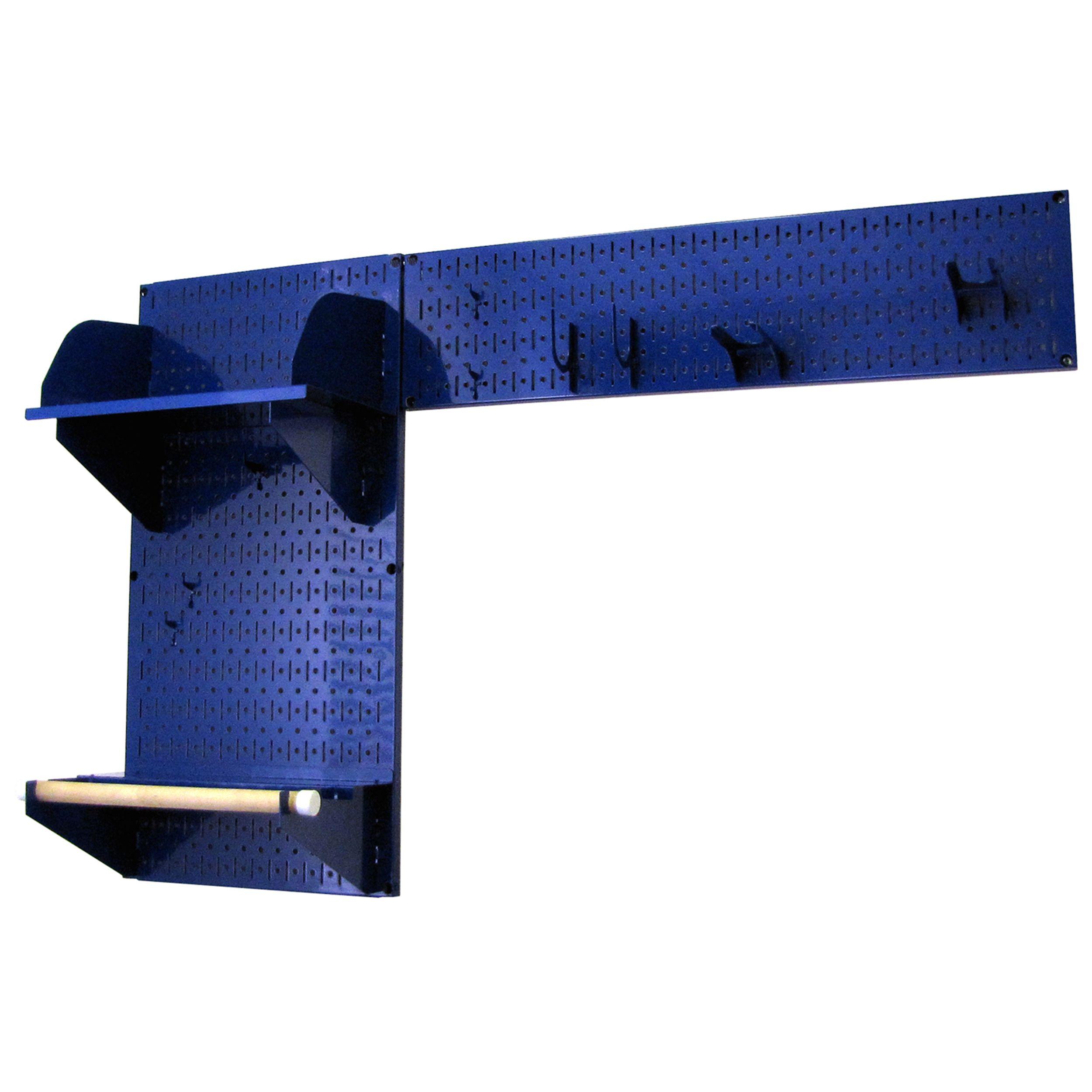wall control storage systems pegboard garden tool board on wall control id=13664