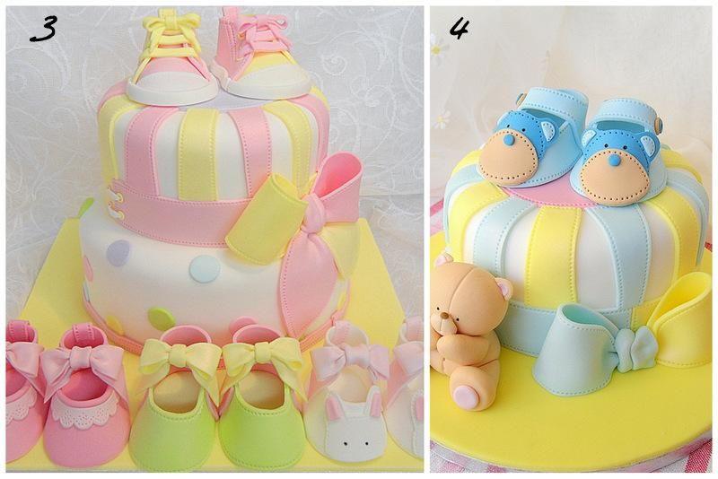 Gâteaux pour petits-001