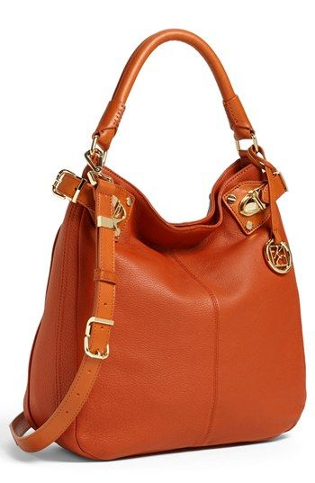 Kenneth Cole New York Grab Bag Hobo Available At Nordstrom Michael Kors Tote