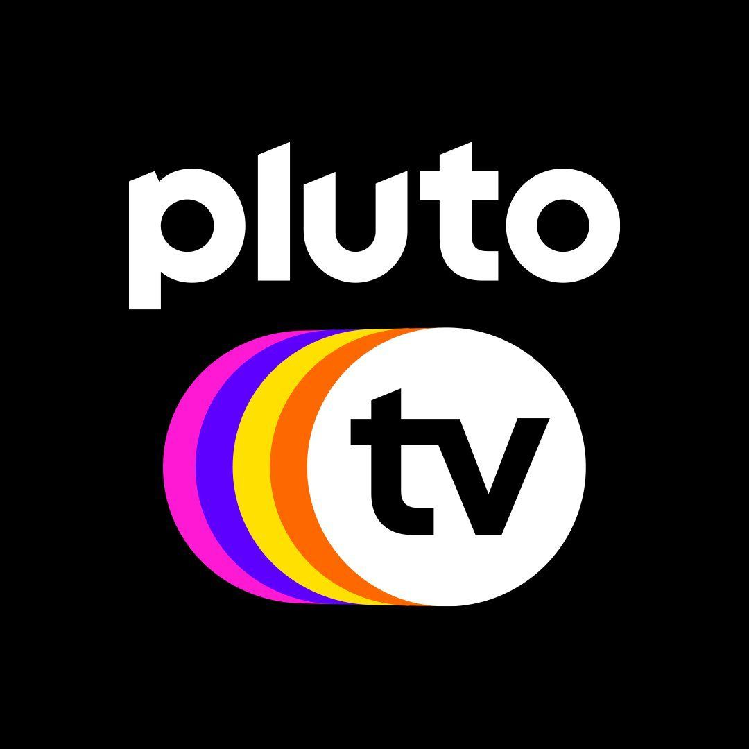 Pin By Dave Coleman On Logos Live Tv Movie App Live Tv Free