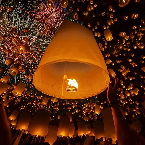 12 unexpected places to celebrate new years eve travel 12 unexpected places to celebrate new years eve start the new year off with a bang try out these unconventional new years destinations and find more malvernweather Image collections