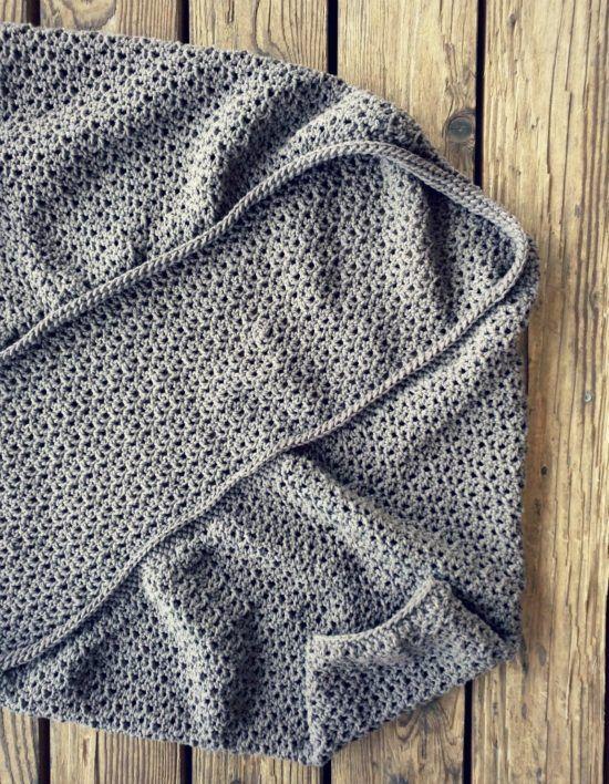 Crochet Cocoon Shrug Pattern Ideas Crochet Granny Crochet Cocoon