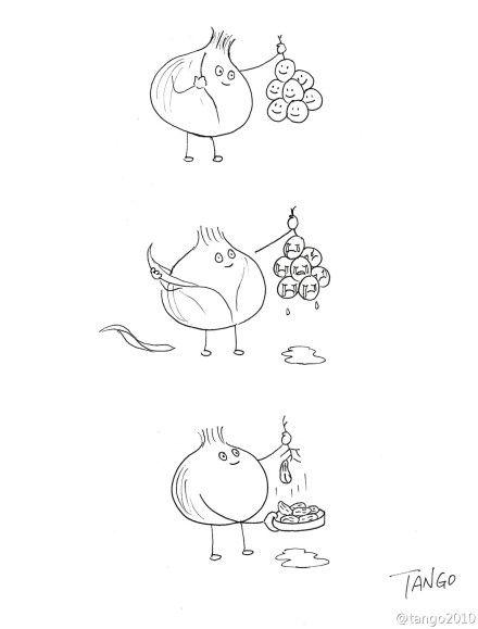 葡萄干的制作方法