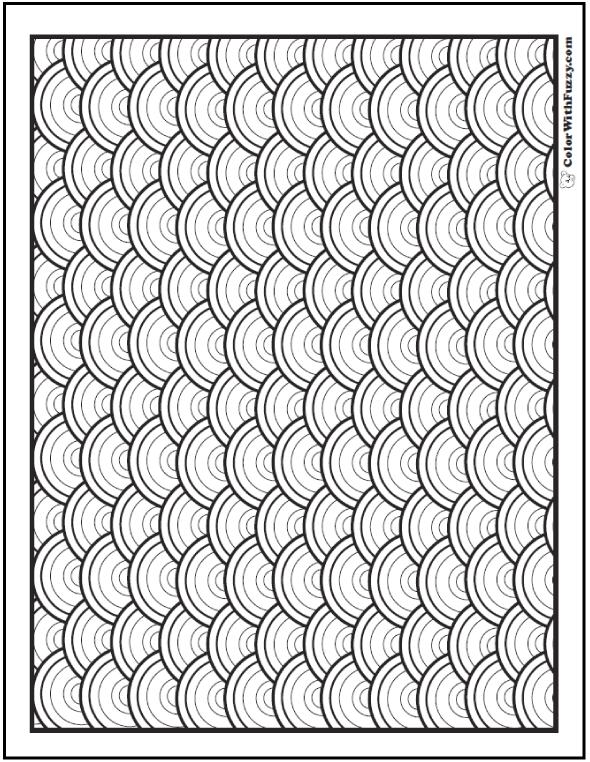 coloringsheetspatterns.png 590×762 pixels Mandala