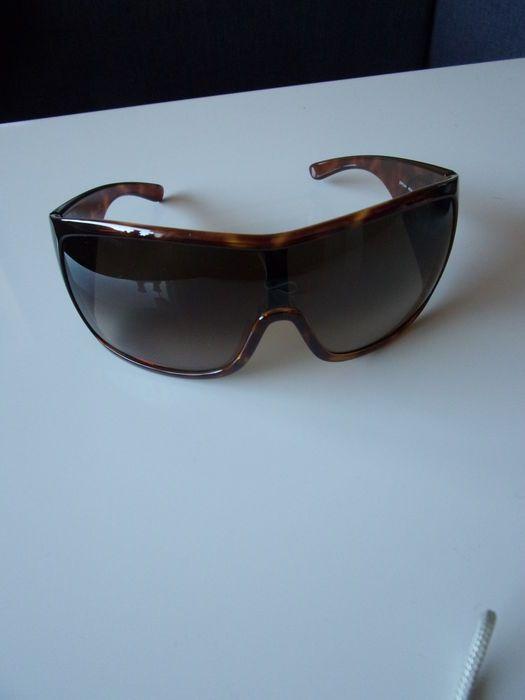 ef62286660a77a Catawiki online auction house  Prada Milano – sunglasses