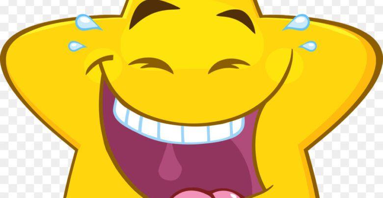 10 حالات واتس اب عن العيد مضحكة جدا Character Pikachu Fictional Characters
