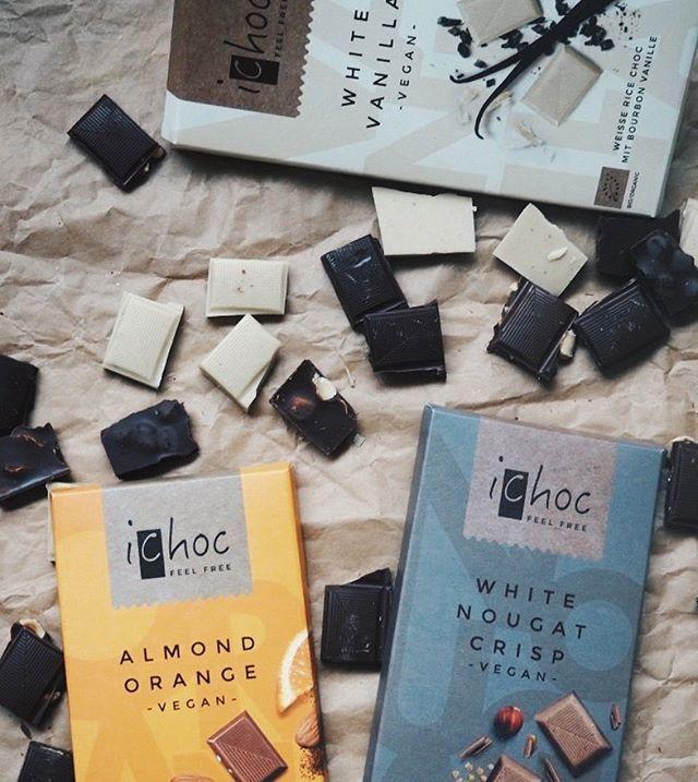 Kiinnostaako #iloveme2016 -liput ja #ichoc-suklaa? 😽 Käy osallistumassa blogissa arvontaan, linkki biossa! 👀🌟 Yhteistyössä #ekokauppa_ekolo // #arvonta #yhteistyö #kilpailu  Yummery - best recipes. Follow Us! #veganfoodporn