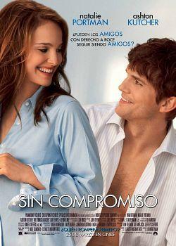 Romance Página 2 Romantic Movies Geek Movies Movie Posters