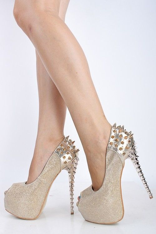 1000  images about Shoes!! on Pinterest | Sexy, Platform shoes and ...