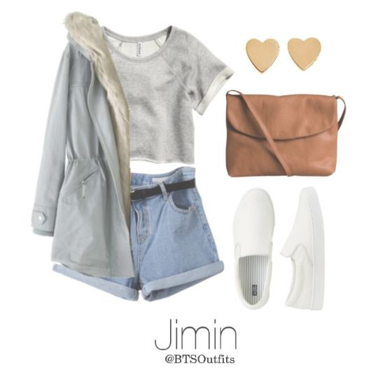 BTS Outfits | Sweet u0026#39;Fits | Pinterest | BTS Kpop and Inspired outfits