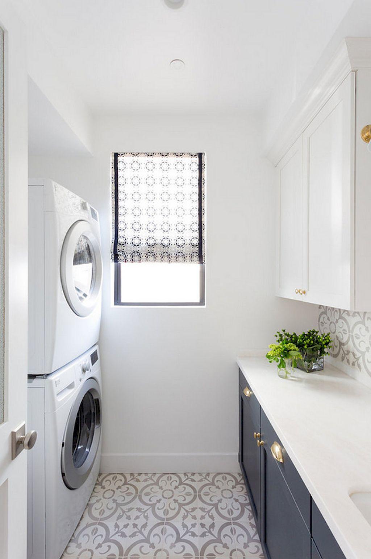 Gooddesign Laundry Room Floor Tile