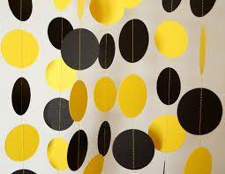 Resultado De Imagem Para Paper Decor Diy Bee