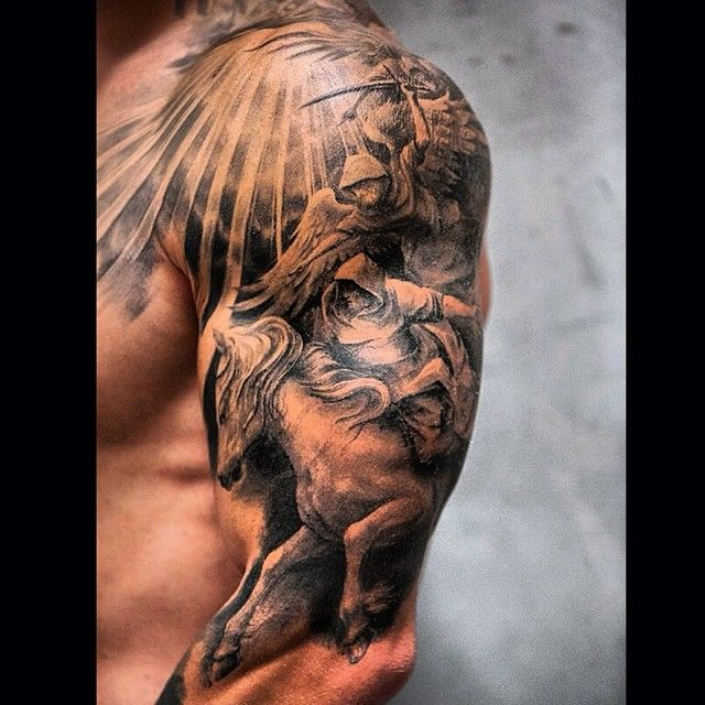 check this out on instagram | tatts | pinterest | tatouages