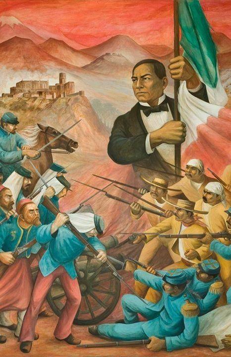 Muralismo Art Orozco Muralismo In 2019 Diego Rivera Mexican